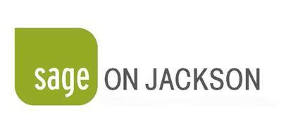 SAGE ON JACKSON