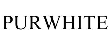 PURWHITE