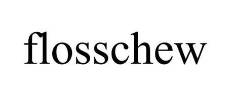 FLOSSCHEW