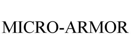 MICRO-ARMOR