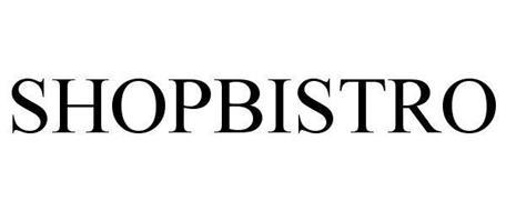 SHOPBISTRO