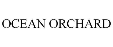 OCEAN ORCHARD
