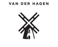 VAN DER HAGEN