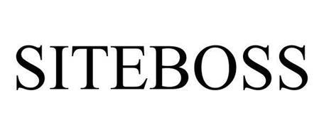 SITEBOSS