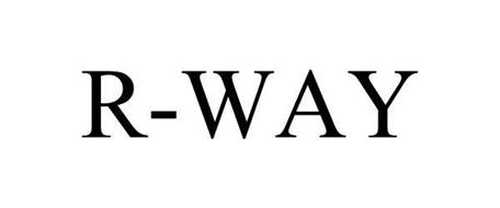 R-WAY