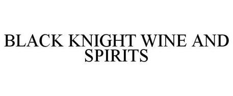 BLACK KNIGHT WINE AND SPIRITS