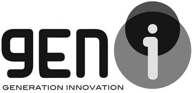 GEN I GENERATION INNOVATION