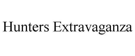 HUNTERS EXTRAVAGANZA