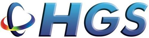 Image result for hinduja global solutions logo