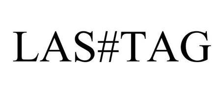 LAS#TAG