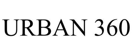 URBAN 360