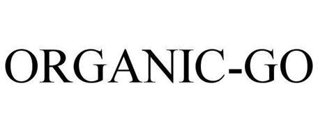 ORGANIC-GO