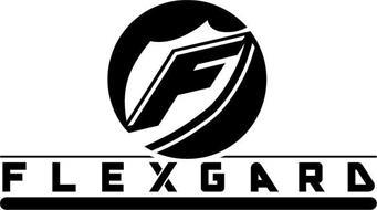 F FLEXGARD