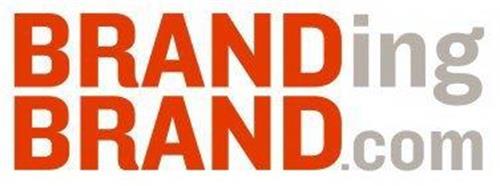 BRANDING BRAND.COM