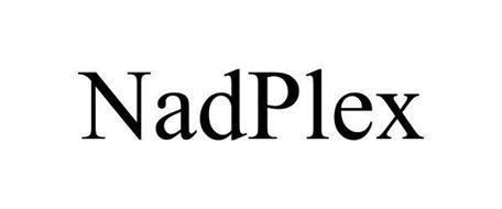 NADPLEX