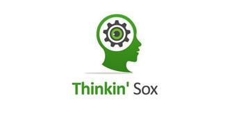 THINKIN' SOX
