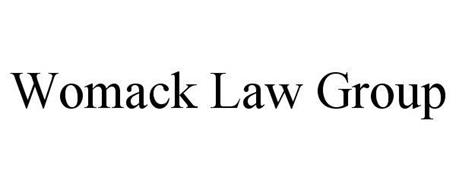 WOMACK LAW GROUP