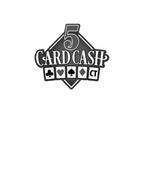 5 CARD CASH CT