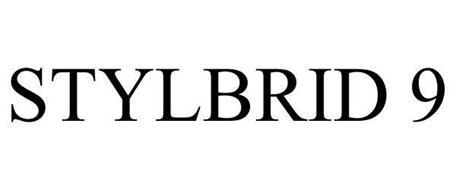 STYLBRID 9