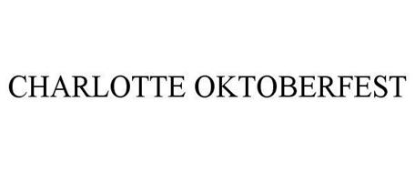 CHARLOTTE OKTOBERFEST
