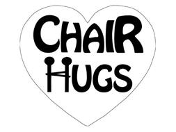 CHAIR HUGS