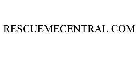RESCUEMECENTRAL.COM