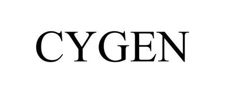 CYGEN