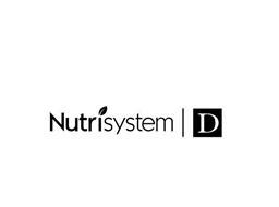 NUTRISYSTEM D