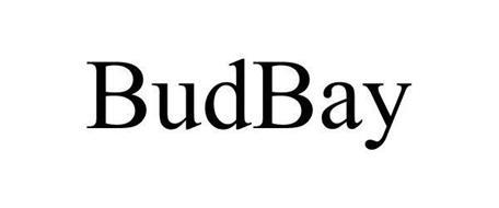 BUDBAY