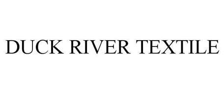 DUCK RIVER TEXTILE