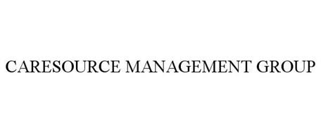 CARESOURCE MANAGEMENT GROUP