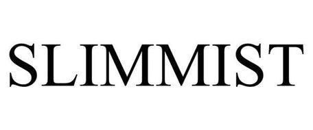 SLIMMIST