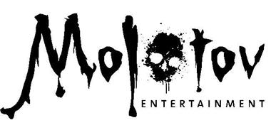 MOLOTOV ENTERTAINMENT