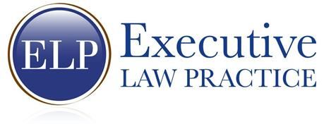 EXECUTIVE LAW PRACTICE ELP