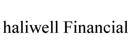 HALIWELL FINANCIAL