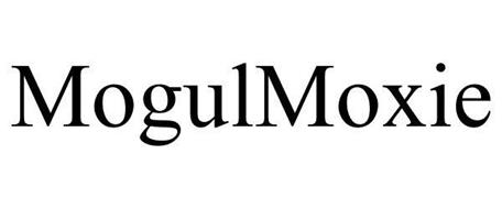 MOGULMOXIE