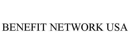 BENEFIT NETWORK USA