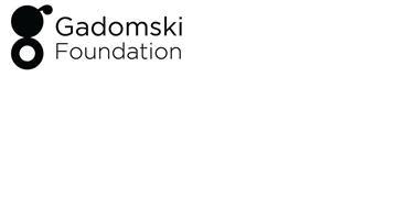 G GADOMSKI FOUNDATION