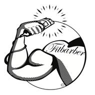 FITBARBER