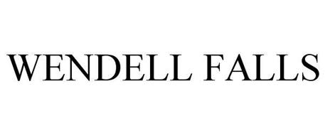 WENDELL FALLS