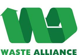 W WASTE ALLIANCE
