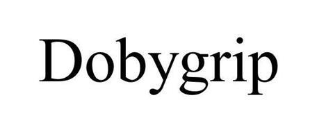 DOBYGRIP