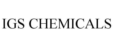 IGS CHEMICALS