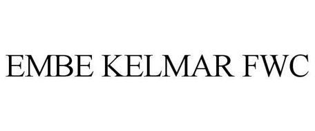 EMBE KELMAR FWC