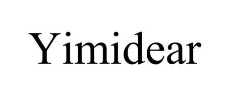 YIMIDEAR