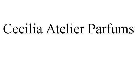 CECILIA ATELIER PARFUMS