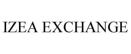 IZEA EXCHANGE