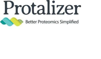 PROTALIZER BETTER PROTEOMICS SIMPLIFIED
