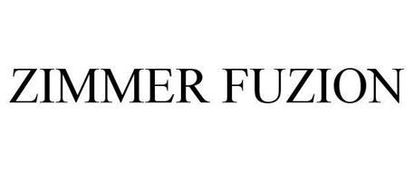 ZIMMER FUZION