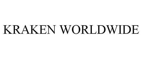 KRAKEN WORLDWIDE